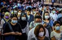 Thái Lan: Đa số người dân đồng ý nới lỏng các biện pháp hạn chế do dịch Covid-19
