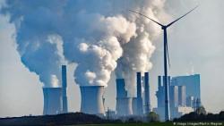 G7 cam kết chấm dứt tuyệt đối tài trợ cho các nhà máy nhiệt điện đốt than