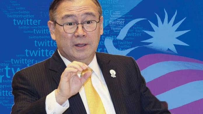 Philippines và Trung Quốc tiến hành tham vấn song phương về Biển Đông