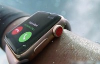 apple thua nhan dong ho watch series 3 gap su co