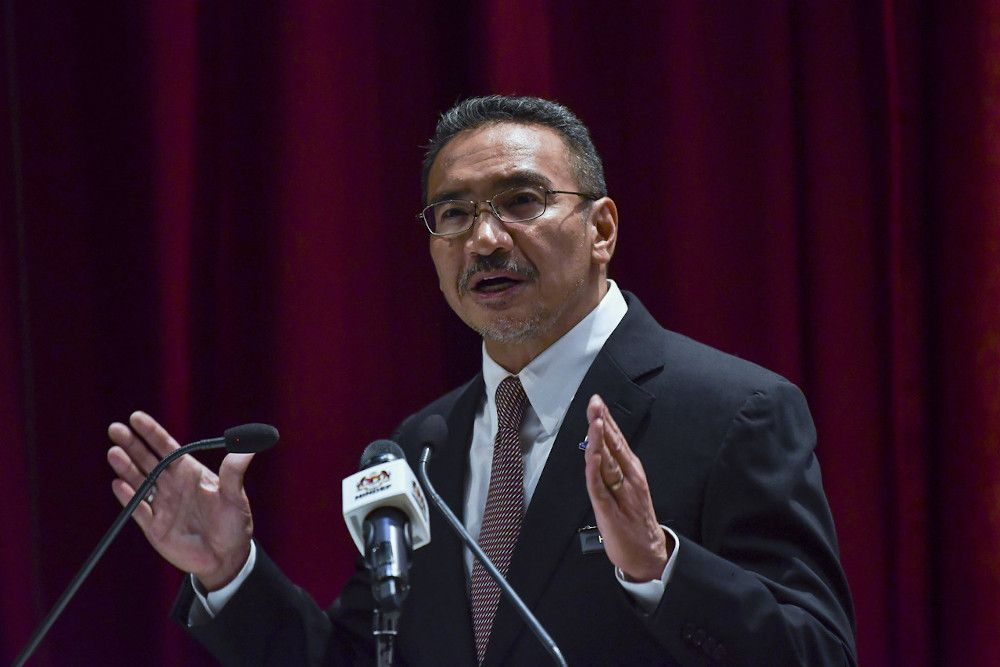 5654-hishammuddinhussein10032020-15351650