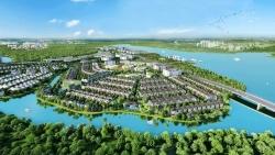 Đón đầu xu hướng sở hữu ngôi nhà thứ hai, Aqua City Biên Hòa thu hút nhà đầu tư với 'lợi ích kép' sáng giá