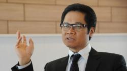 Chủ tịch VCCI Vũ Tiến Lộc: Thành công của VBS 2020 và ASEAN-BIS sẽ góp phần nâng cao uy tín của Việt Nam