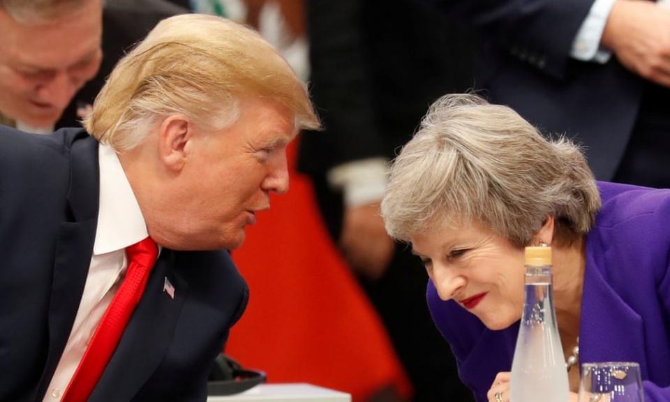 hinh anh cac nha lanh dao the gioi tren tham do g20