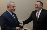 israel thu tuong netanyahu se kiem bo truong quoc phong
