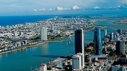 Da Nang: Infrastructure development important to attract investment