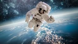 Tìm ra phương pháp khả thi để du hành tới Hỏa Tinh
