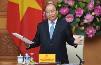 vietnam stands in solidarity with other countries to combat covid 19