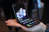 Samsung hủy kế hoạch chuyển dây chuyền sản xuất smartphone cao cấp sang Việt Nam