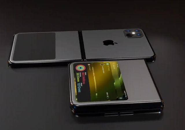 doi tac apple tiet lo thong tin iphone 12 co the loi hen voi nguoi dung do dich covid 19