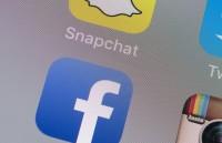 Facebook sắp ra mắt ứng dụng nhắn tin mới dành cho thiếu niên