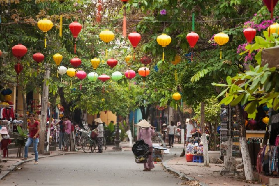 hoi an lot vao danh sach nhung diem den ly tuong voi chi phi hop ly