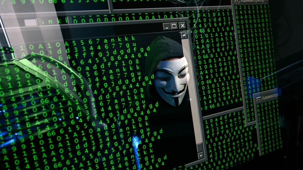 Phát hiện những chiếc máy tính zombie bí mật khai thác tiền điện tử
