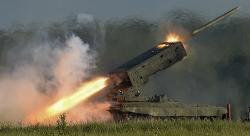 Mỹ làm cách nào để tự vệ trước vũ khí siêu thanh từ Nga và Trung Quốc