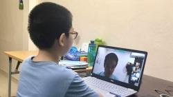 Hai tuyến cáp quang biển gặp sự cố làm ảnh hưởng việc học online tại Việt Nam