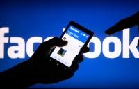 facebook sang loc cac yeu to tac dong chinh tri tai my va anh