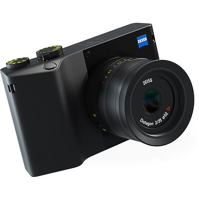zeiss zx1 may anh full frame chay nen tang android treo gia 6000 usd