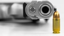 Nga phát triển hộp đạn huấn luyện sử dụng đạn có màu