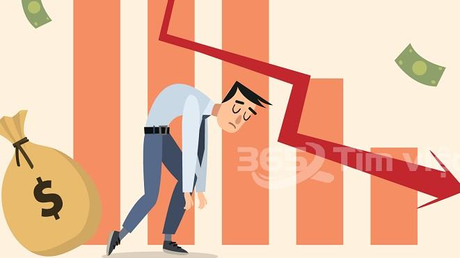 Nhận định thị trường chứng khoán ngày 2/2: Test lại 1020 điểm?