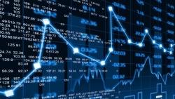 Nhận định thị trường chứng khoán ngày 27/10: Chỉ rung lắc hay là đi bụi