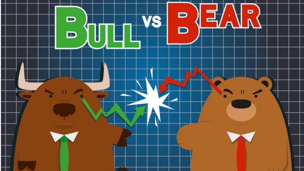 Nhận định thị trường chứng khoán ngày 30/10: Ổn định và hồi nhẹ
