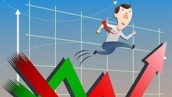 Nhận định thị trường chứng khoán ngày 13/5 - VN-Index bất chấp vẫn duy trì đà tăng?
