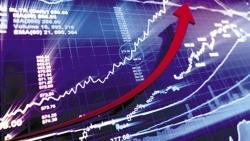 Nhận định thị trường chứng khoán ngày 27/5 - Bao giờ điều chỉnh?