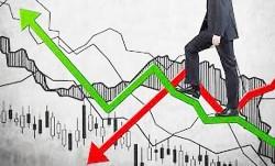 Nhận định thị trường chứng khoán tuần 25 - 29/10 - Cân bằng danh mục
