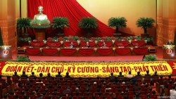 Overseas Vietnamese express strong belief to polices to be adopted at National Party Congress