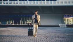 Du lịch Australia có thể thiệt hại gần 38 tỷ USD do dịch Covid-19