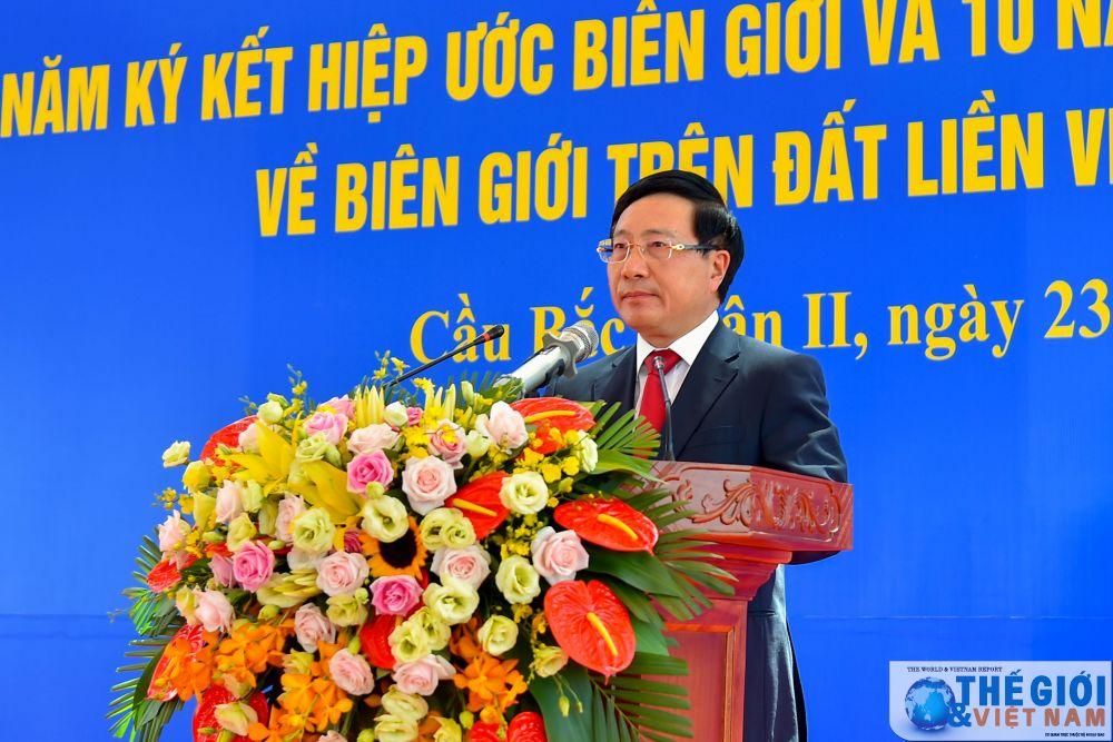 cac-hoat-dong-ky-niem-20-nam-viet-nam-trung-quoc-ky-hiep-uoc-bien-gioi-tren-dat-lien-qua-anh