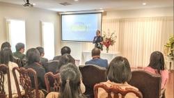 Kỷ niệm 75 năm Ngày thành lập ngành Ngoại giao Việt Nam tại Australia