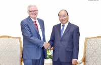 pm phuc vietnam rok relations developing well in every field
