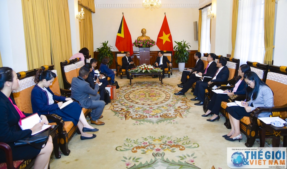 timor lester mong muon viet nam ung ho nguyen vong gia nhap asean