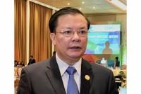 apec 2017 chuyen gia malaysia tin tuong vai tro dan dat cua viet nam