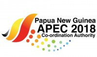 apec 2018