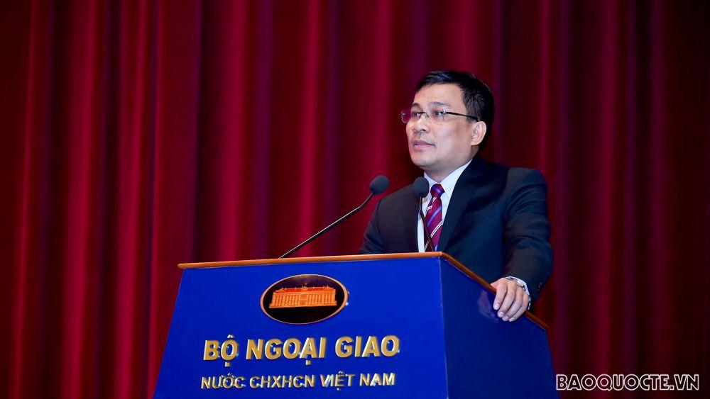 Gặp gỡ Nhật Bản 2020 - nơi kết nối địa phương và doanh nghiệp Việt-Nhật