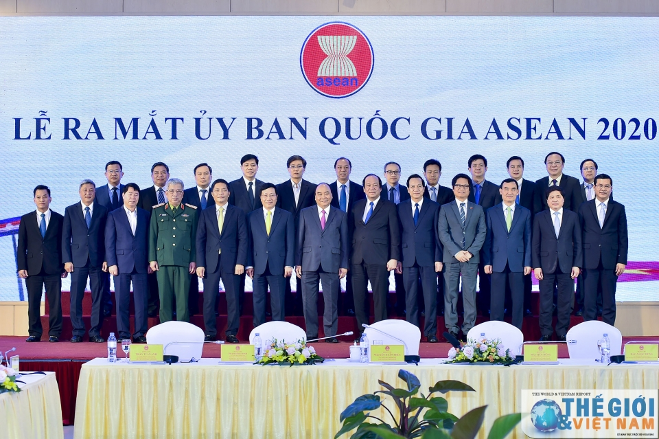 ban hanh quy che hoat dong cua uy ban quoc gia asean 2020