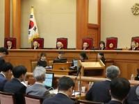 ba park geun hye de nghi lui ngay xem xet vu luan toi