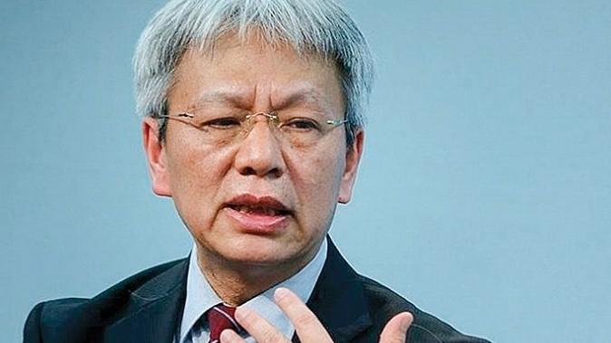 TS Nguyễn Sĩ Dũng: Đại biểu là chính khách