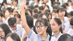 Đăng ký dự thi và xét tuyển đại học 2021: Bộ GD&ĐT sẽ hỗ trợ gì cho thí sinh?