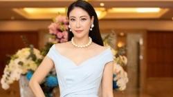 Những 'nàng hậu' nào sẽ làm giám khảo Hoa hậu Việt Nam 2020?