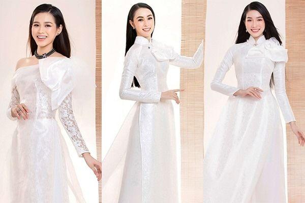 Tiết lộ những 'cái lạ' của đêm Chung kết Hoa hậu Việt Nam 2020
