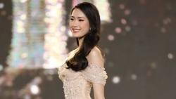 Dấu ấn đặc biệt của 5 thí sinh tài năng nhất Hoa hậu Việt Nam 2020