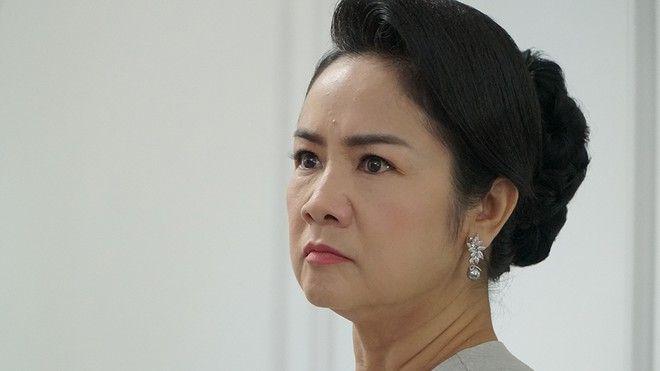 Sao Việt tuần qua: Thanh Thanh Hiền ly hôn Chế Phong, Đám cưới Công Phượng 'chiếm sóng' truyền thông, Hồng Diễm bị 'soi' hình xăm lạ trên lưng